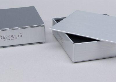 Dobozgyártás dobozgyártás